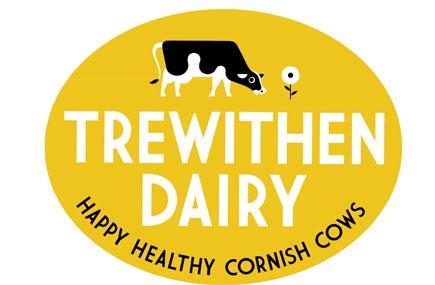 trewithen-dairy